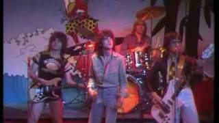 getlinkyoutube.com-Bay City Rollers - You made me believe in magic 1977