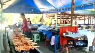 getlinkyoutube.com-บุกครัวต้นตำรับไก่ย่างวิเชียรบุรี   Voice TV