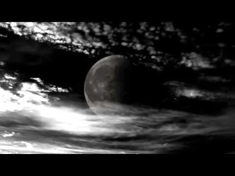 একটু দাঁড়াও মায়রে দেখি- Heart-breaking song of Mother
