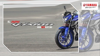 This is it : First Rendering All New Yamaha Vixion!! Mrongoosss tenan bro!! [by MOTOBLAST]