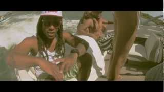 Ty Dolla $ign - The Weekend (ft. Joe Moses)