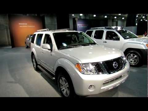 2012 nissan pathfinder problems online manuals and repair. Black Bedroom Furniture Sets. Home Design Ideas