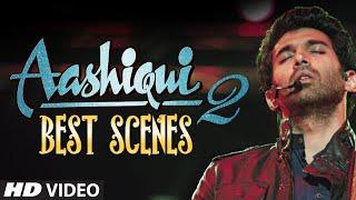 getlinkyoutube.com-Aashiqui 2 Best Scenes | Most Romantic Bollywood Movie
