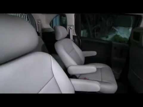 modifikasi interior mobil rifat sungkar.mp4