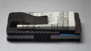 getlinkyoutube.com-5  Futuristic Wallets You Can Buy Online