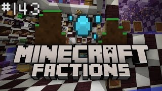 getlinkyoutube.com-Minecraft Factions Let's Play: Episode 143 - Insane Vault Raid!! (Minecraft Raiding)