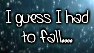 getlinkyoutube.com-Evanescence- Lithium lyrics