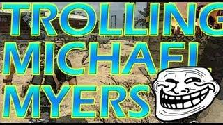 getlinkyoutube.com-Viper trolls Attemon & gets trolled by a film crew