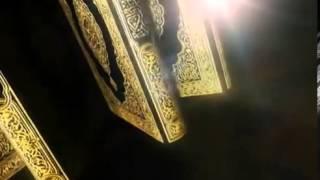 خلفيات فديو اسلاميه متحركة للمونطاج template  montage