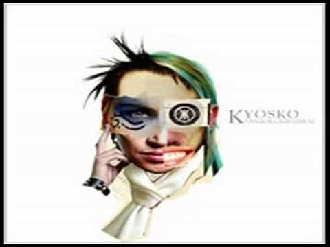 Vip de Kiosko Letra y Video