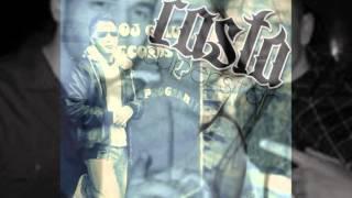 Rasta - Alkohol (DJ - Tenzo & MC C.O.L.A.X.) MixXx