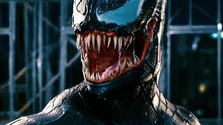 VENOM Vs Spider Man   Final Fight Scene   Spider Man 3 (2007) Movie CLIP HD