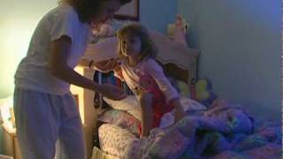 getlinkyoutube.com-Nocturnal Enuresis: BedWetting, What to Know