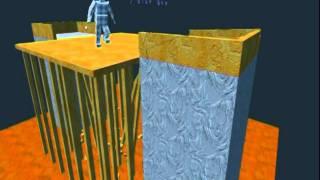 getlinkyoutube.com-Sumotori Dreams — Wooden Ice