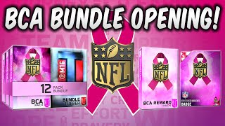 getlinkyoutube.com-MUT 16 - BCA BUNDLE OPENING! Bet You Can't Guess What's Coming in Madden 16 Ultimate Team