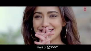 Dekh Lena Video Song   Tum Bin 2   Arijit Singh   Tulsi Kumar   Neha Sharma