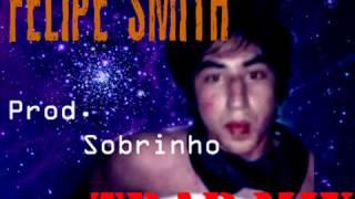 getlinkyoutube.com-Felipe Smith Remix