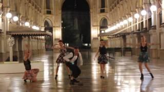 "getlinkyoutube.com-Spedix Dip choreographer   ""DipInsideProject""   Waacking Time"