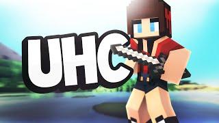 getlinkyoutube.com-Minecraft UHC DOUBLE HEARTS 'LUCKY & UNLUCKY' Ep 2 w/ Chocobo