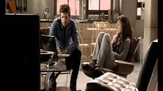getlinkyoutube.com-90-60-90 Diario Secreto De Una Adolescente 1x05 I-Nevitable