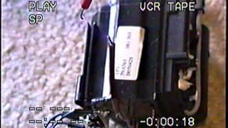 getlinkyoutube.com-Transistor Flyback Driver Final