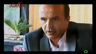 getlinkyoutube.com-Naim Abazi & Mihrije Braha kamer e fshehur