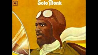 getlinkyoutube.com-Thelonious Monk - I'm Confessin' (That I Love You)