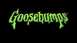 getlinkyoutube.com-R.L. Stine - Goosebumps - A Night In Terror Tower (Audiobook)