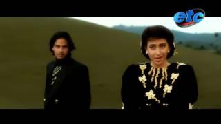 Ye Dua Hai Meri Rab Se - Sapne Saajan Ke (1992) - Karisma Kapoor - Full Video Song