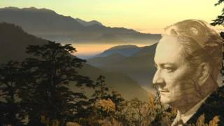 getlinkyoutube.com-Manly P. Hall - Winter Solstice