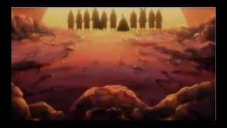 Akatsuki AMV Remember The Name