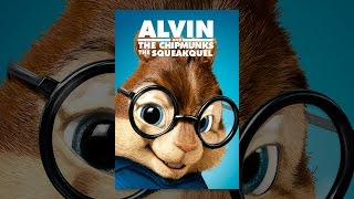 getlinkyoutube.com-Alvin and the Chipmunks: The Squeakquel
