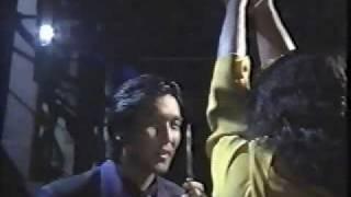 getlinkyoutube.com-かとうれいこ__女教師仕置人