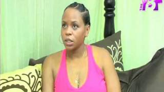 getlinkyoutube.com-YBF EXCLUSIVE   Shante Broadus 1