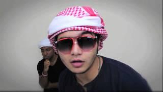 Sh*t People Say in Dubai