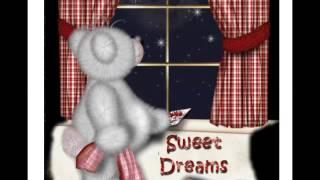 getlinkyoutube.com-good night message for whatsapp