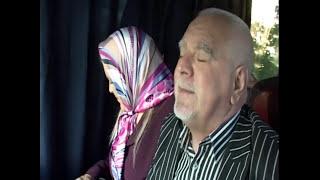 getlinkyoutube.com-AGA BABA ZVICRON- PARET NE KONTO(fficial video HD 2015)