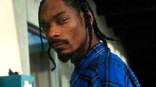 getlinkyoutube.com-GTA V Online Multiplayer: Snoop Dogg