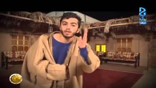 getlinkyoutube.com-تقرير : رأي الشباب في أبو كاتم | #زد_رصيدك6