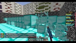 getlinkyoutube.com-Minecraft Prison Server 1.7.9 ~ Starting Fresh (pt.1)