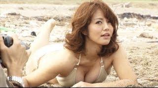 getlinkyoutube.com-SOSEXY Sayaka ISOYAMA Trailer