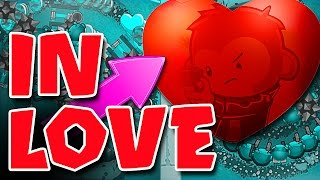 getlinkyoutube.com-Bloons TD Battles :: IM IN LOVE  :: THIS IS SO MUCH FUN :: WINNING!!! BTD BATTLES