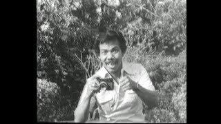 Sarana Niaga / Iklan Jadul Tahun 1978 1979 Original TVRI
