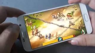 getlinkyoutube.com-أفضل 10 ألعاب الاندرويد HD 2015 (الغرافيك عالي)
