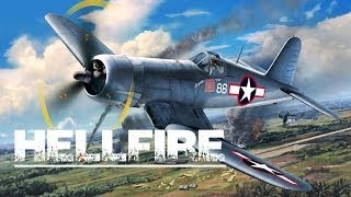 getlinkyoutube.com-Hellfire - a War Thunder movie by Haechi