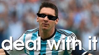 getlinkyoutube.com-Messi-Turn Down For What-