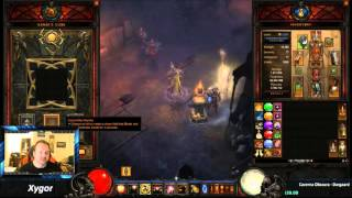 getlinkyoutube.com-Diablo III - Heaven's Fury/Blessed Ground Crusader Guide 2.4