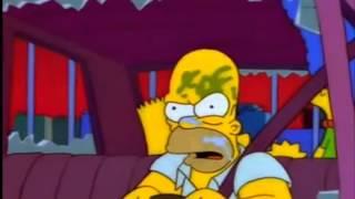 getlinkyoutube.com-Los Simpsons - Ya Veremos Niña