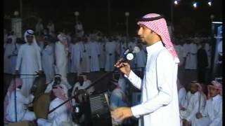 getlinkyoutube.com-حفلة 16/8/1433احمد بن شباب الغويد بن حوقان