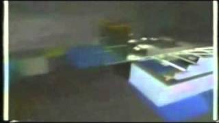 getlinkyoutube.com-first choice (feature presentation)  1990 stereo dub